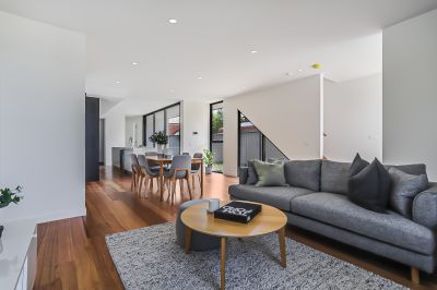 Vibrant, Visionary, Inviting NOW WITH GOVT STAMP DUTY SAVINGS!