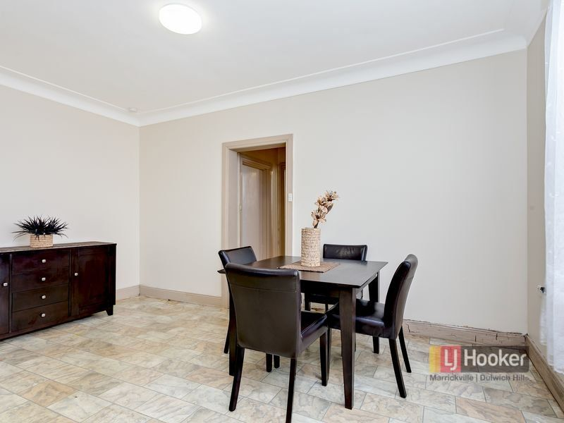 131 Wardell Rd, Dulwich Hill