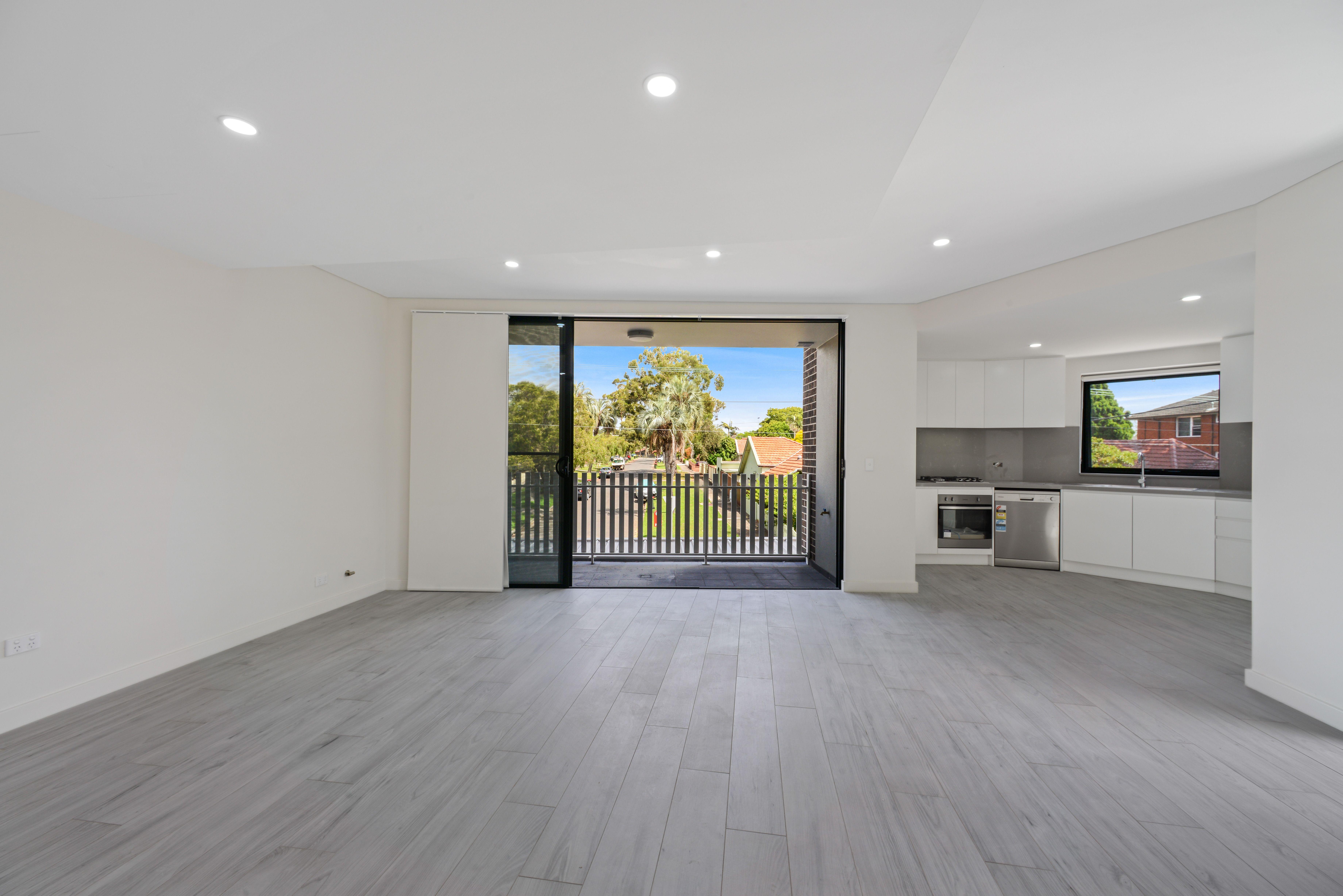 2 Bed/125-131 Croydon Road, Croydon NSW 2132