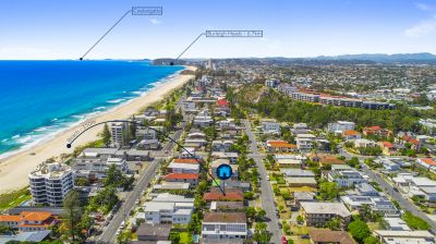 REDEVELOP, INVEST OR LAND BANK IN A PREMIER LIFESTYLE LOCATION
