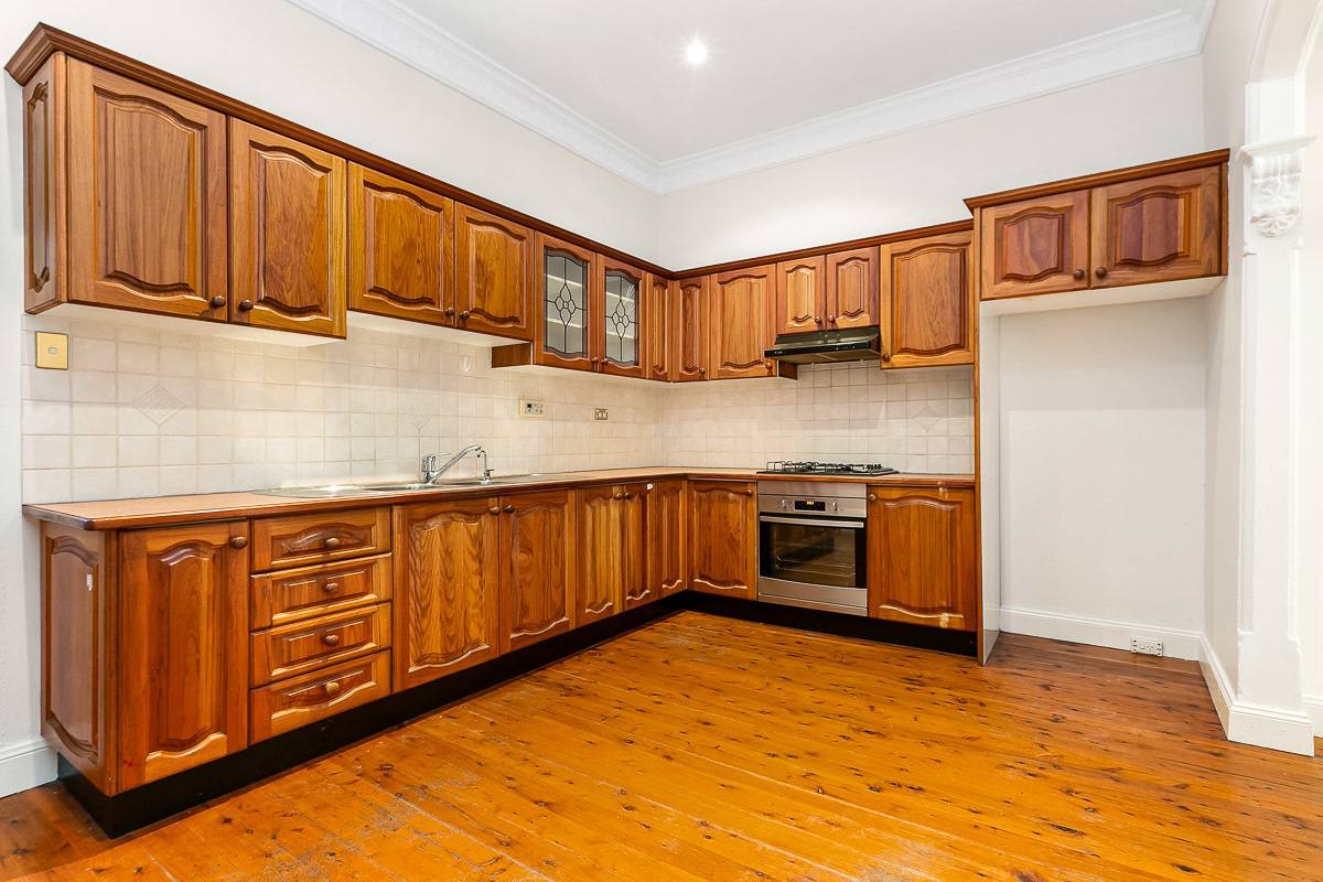 9 Bedford Crescent, Dulwich Hill