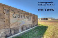 Green Akers Estate Miles