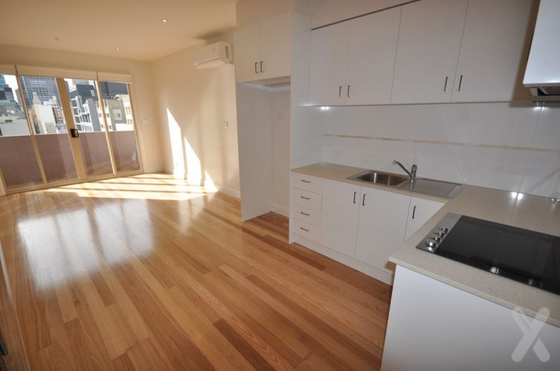 Bright, Spacious & Full of Character!
