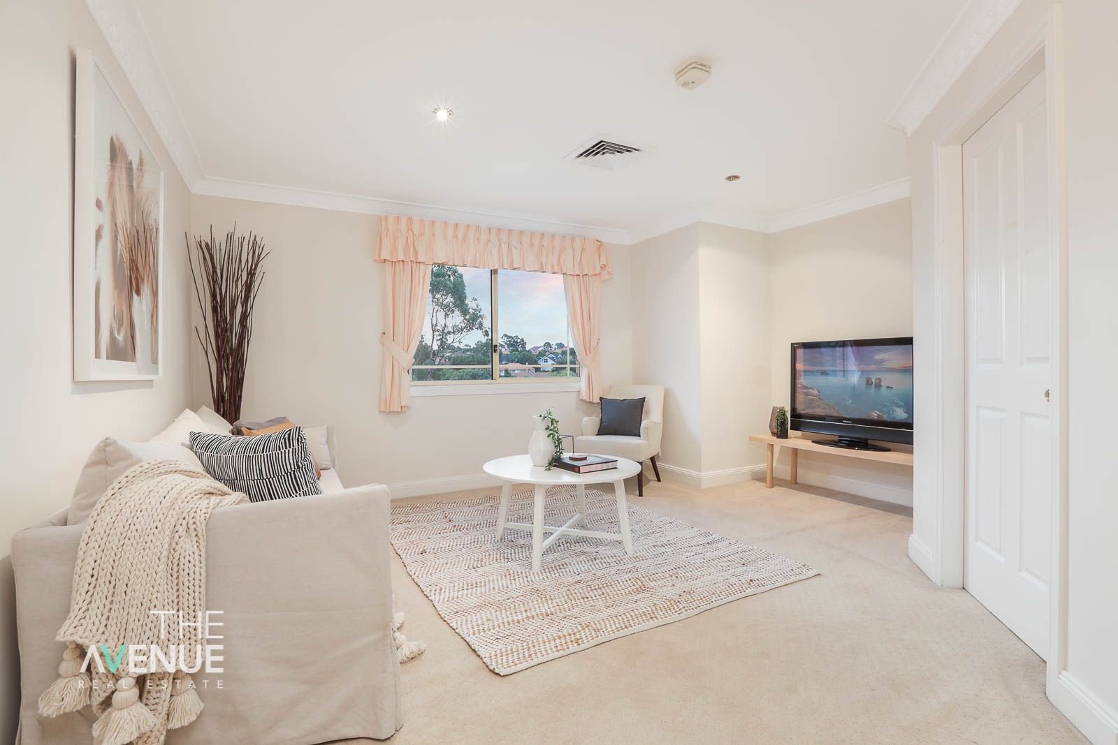 3 Lombard Place, Bella Vista NSW 2153