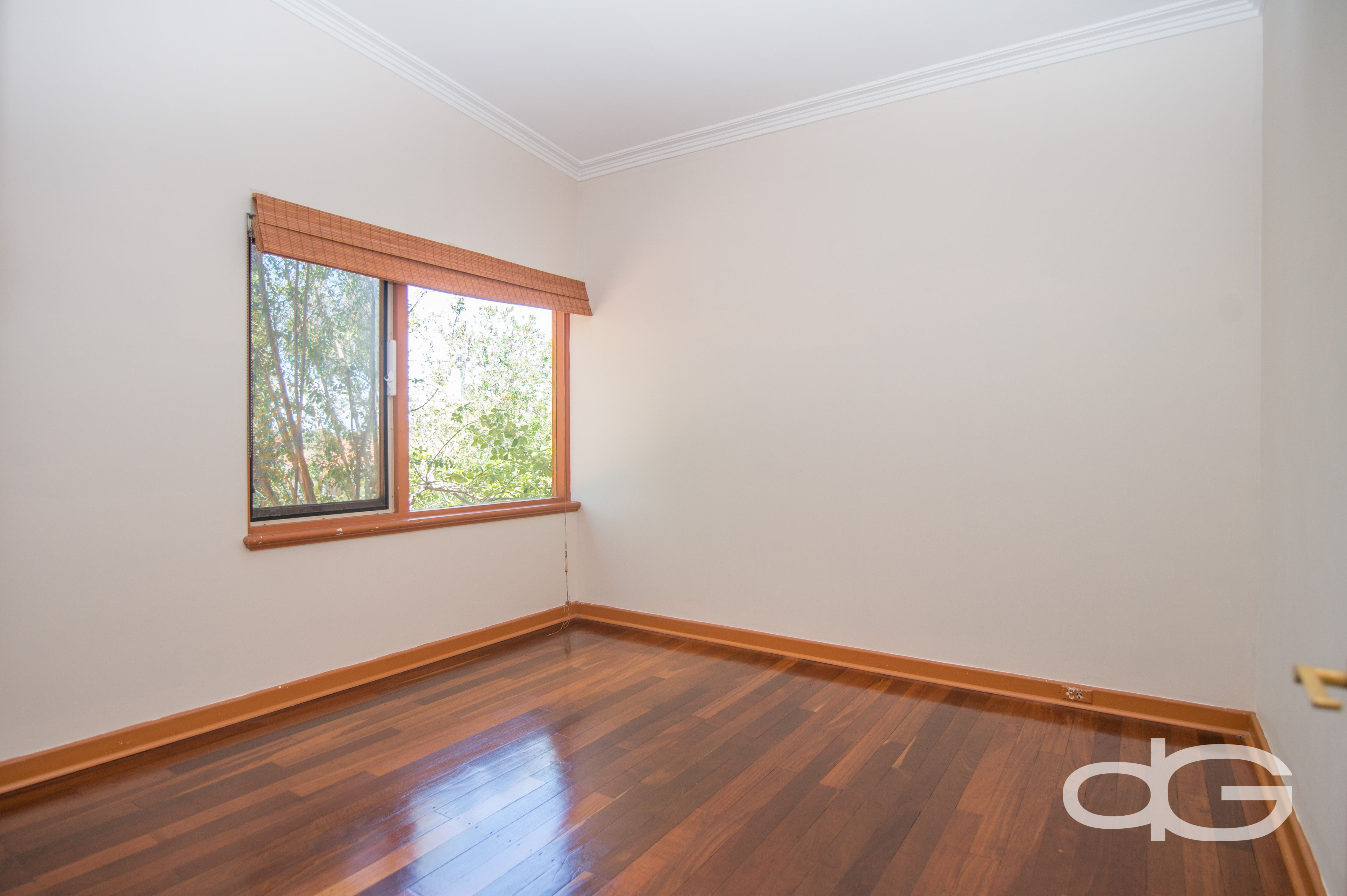 27 Sea View Street, Beaconsfield