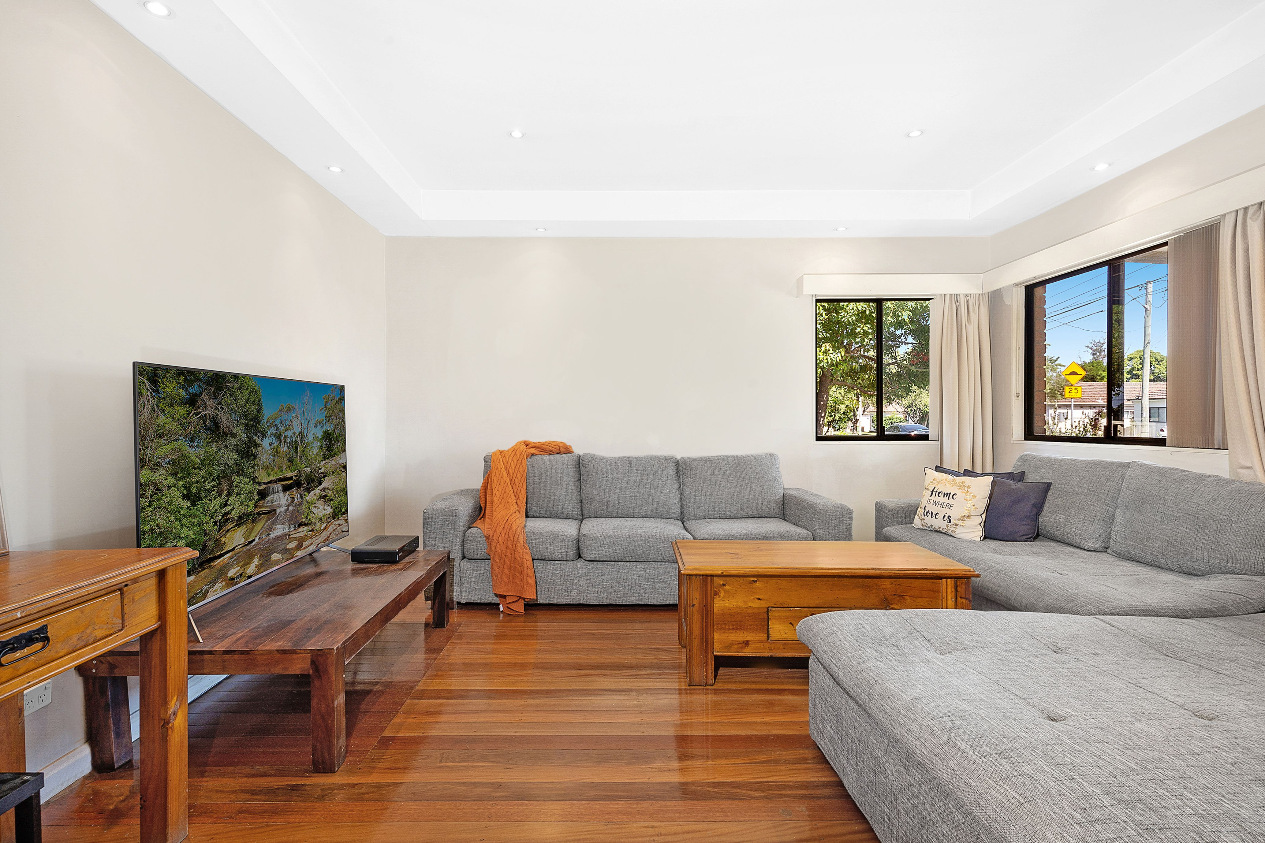29 Haig Avenue, Georges Hall NSW 2198
