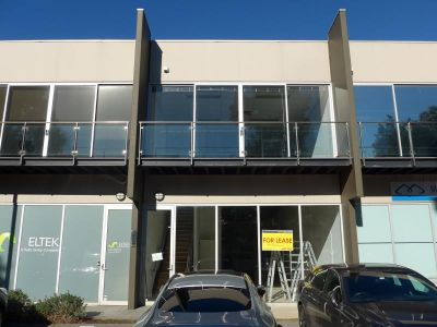 133 - 15 Hall Street, Port Melbourne