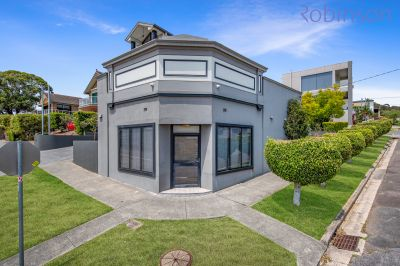 93a Ridge Street, Merewether