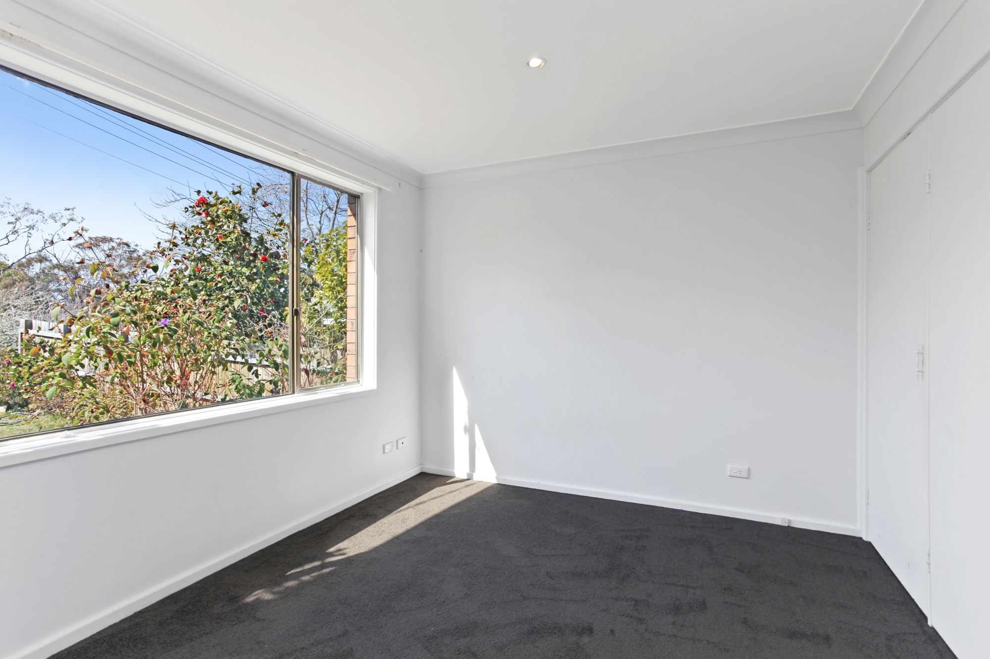 23 Asquith Avenue Wentworth Falls 2782
