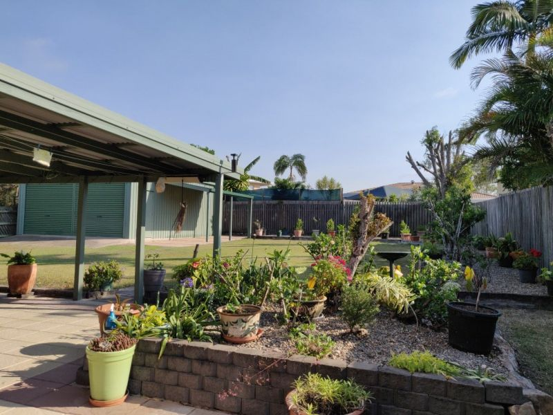 For Sale By Owner: Urraween, QLD 4655