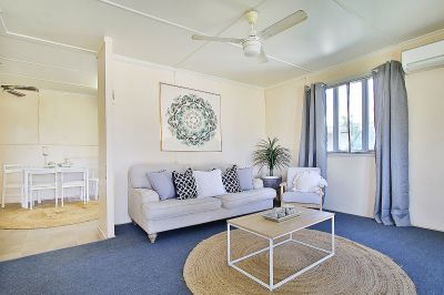 Most affordable buying in great suburb!