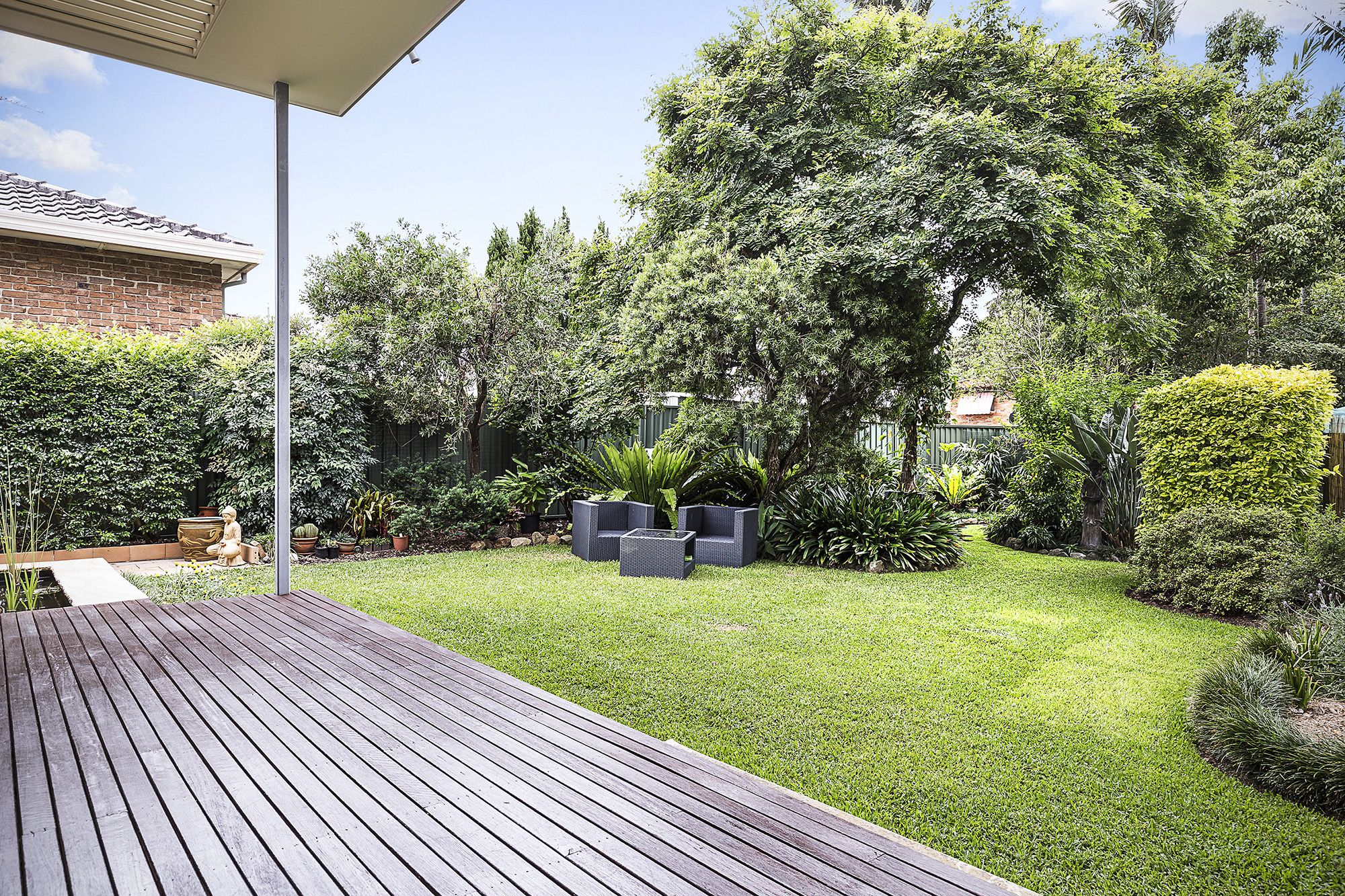 23 Cormiston Avenue Concord 2137