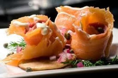 Restaurant Melbourne CBD - Ref: 12115