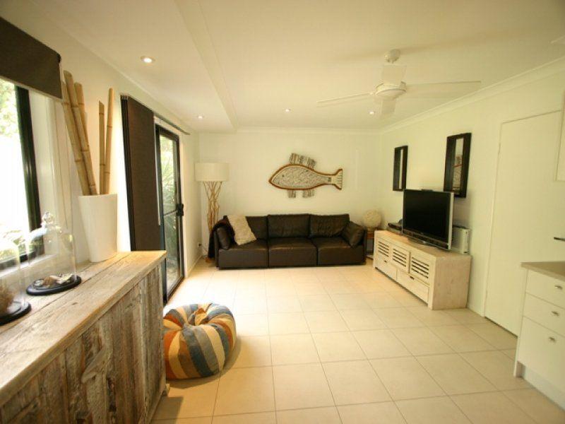 5 Piccabeen Street, Doonan QLD 4562
