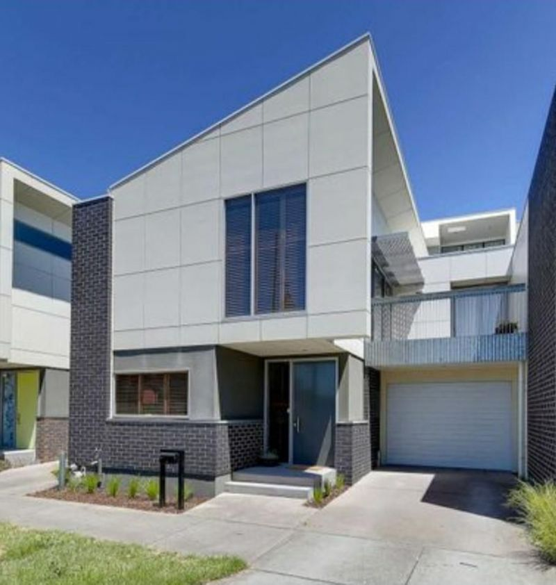 For Rent By Owner:: Maribyrnong, VIC 3032