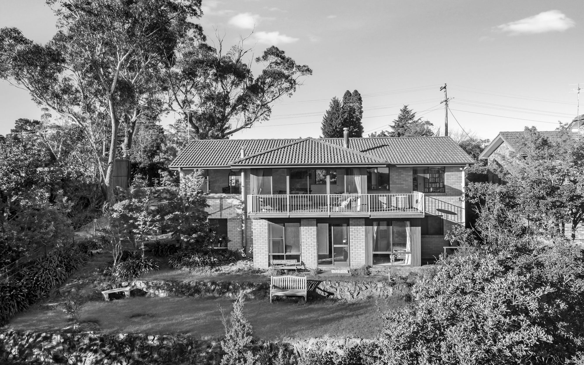 99 Valley Road Wentworth Falls 2782