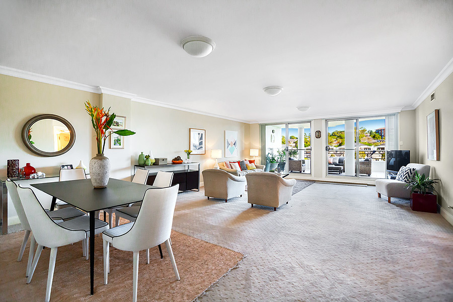 42/3 Harbourview Crescent, Abbotsford