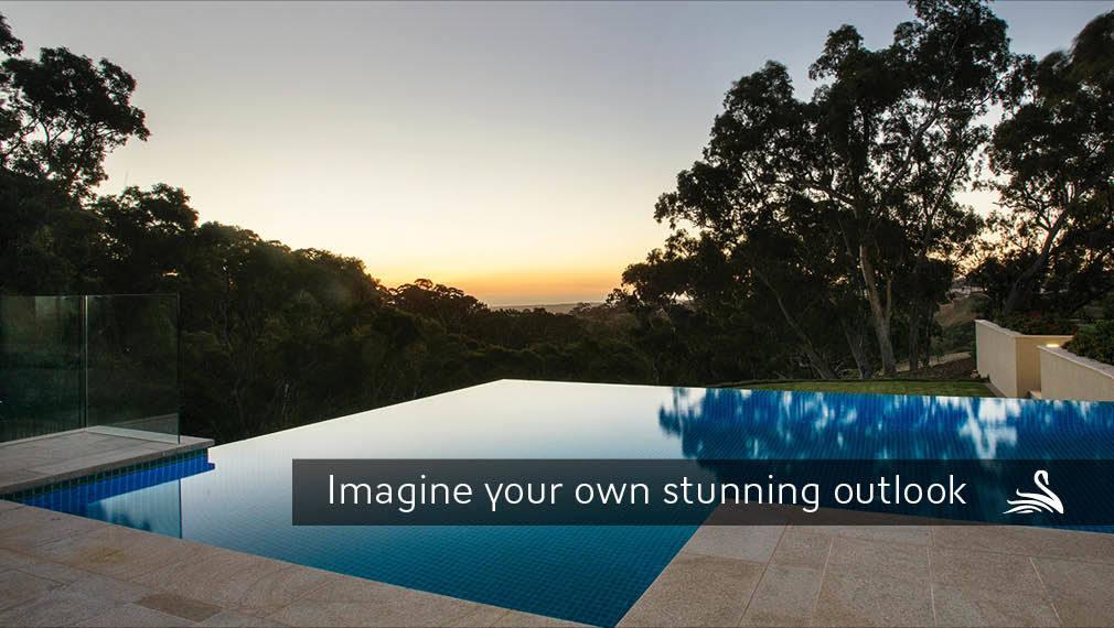 for sale GLENMORE PARK NSW 2745 | myland.com.au