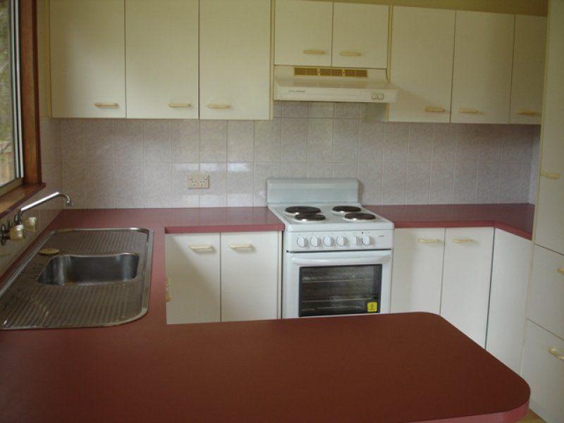 1 Echidna Place, Doonan QLD 4562