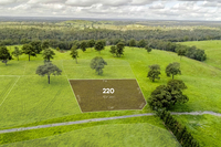 Tahmoor, Lot 220 Proposed Road   The Acres