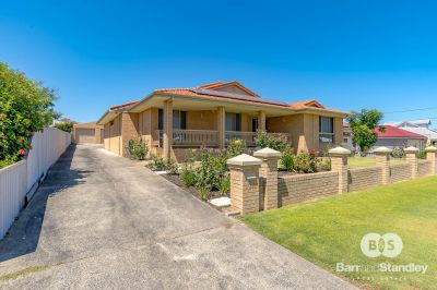 17 Halsey Street, South Bunbury