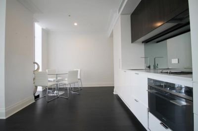 304/18 Bayswater Road, Potts Point