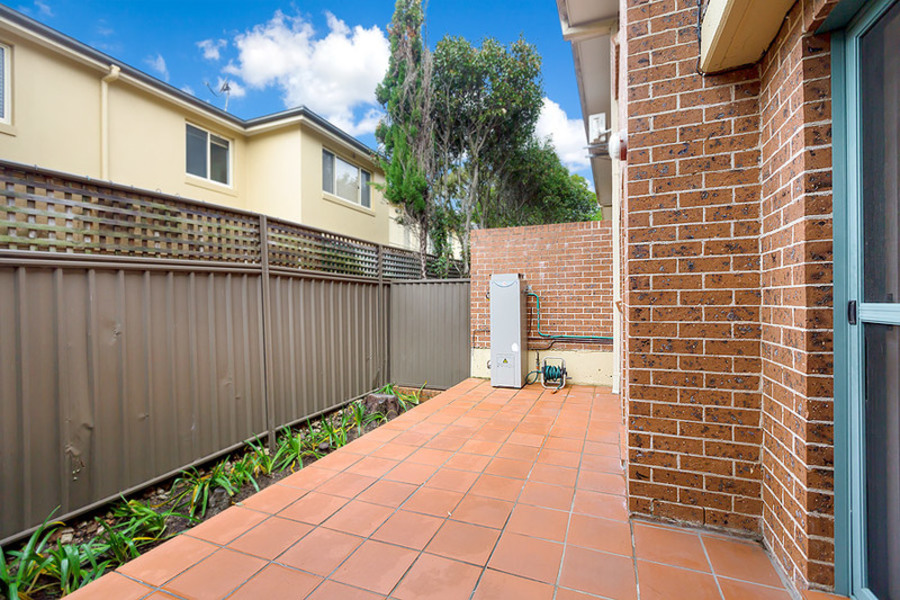 4/18 Rokeby Road, Abbotsford