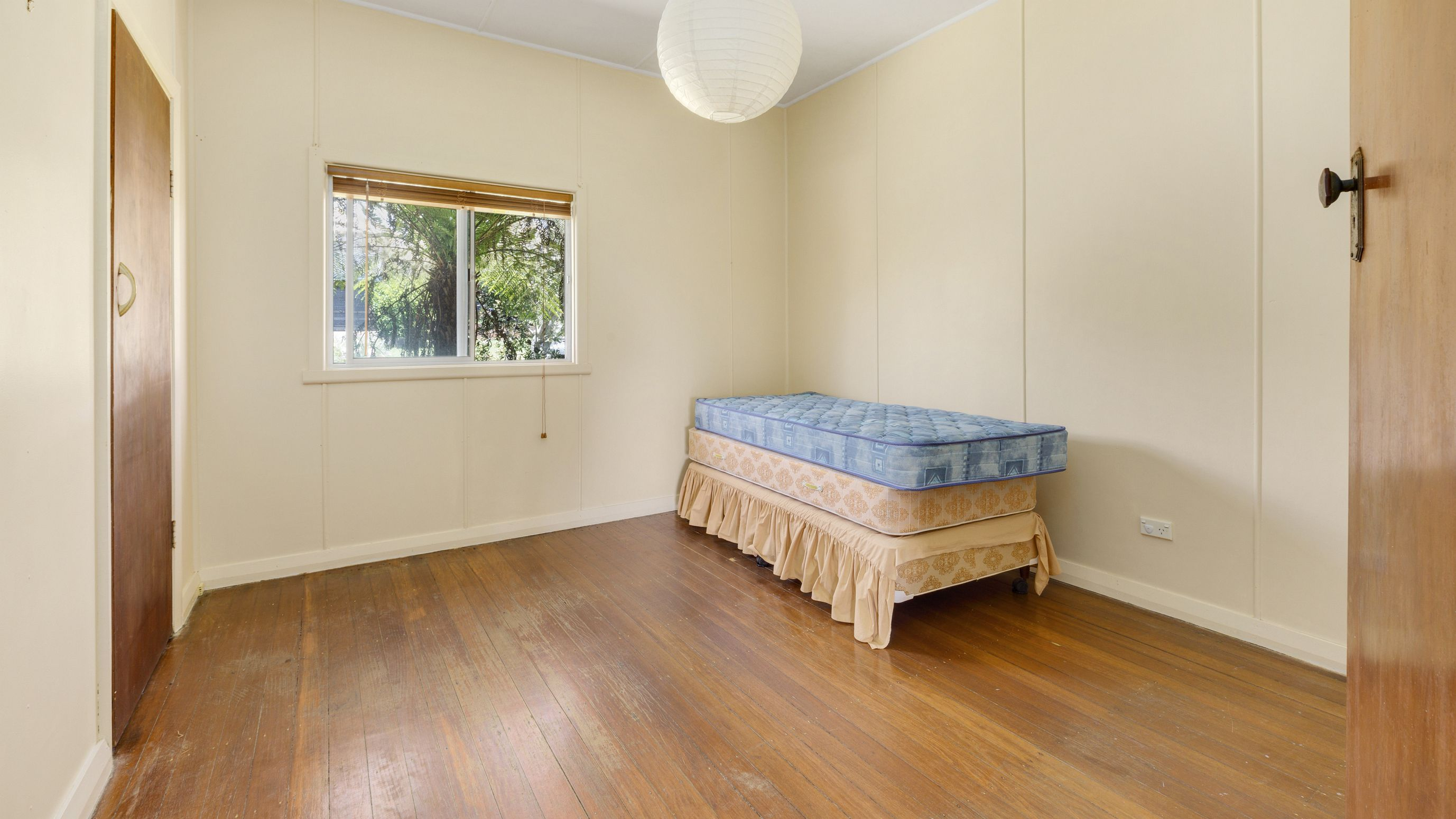 16 Elizabeth Street, BONNY HILLS NSW 2445