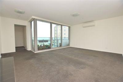 Mainpoint: 24th Floor - Enjoy Southbank Living!