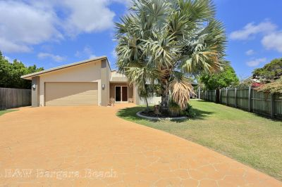 5 Outrigger Close, Bargara