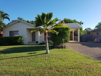 Calling all Home Buyers or Investors- Vendor has met the market with a HUGE price reduction. Excellent VALUE – Great OPPORTUNITY