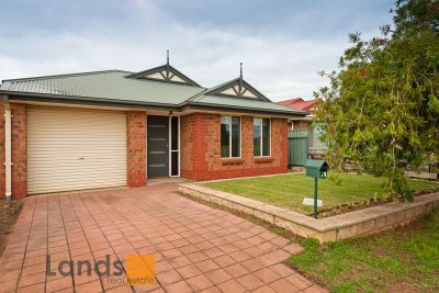 Beautiful Villa Style Home in Walkley Heights - Please contact the agent for a private inspection.