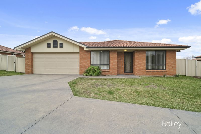 2/35 Sinclair Avenue, Singleton
