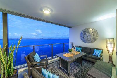 Stunning Broadwater Views - Luxury Refurbishment - Motivated Sellers!