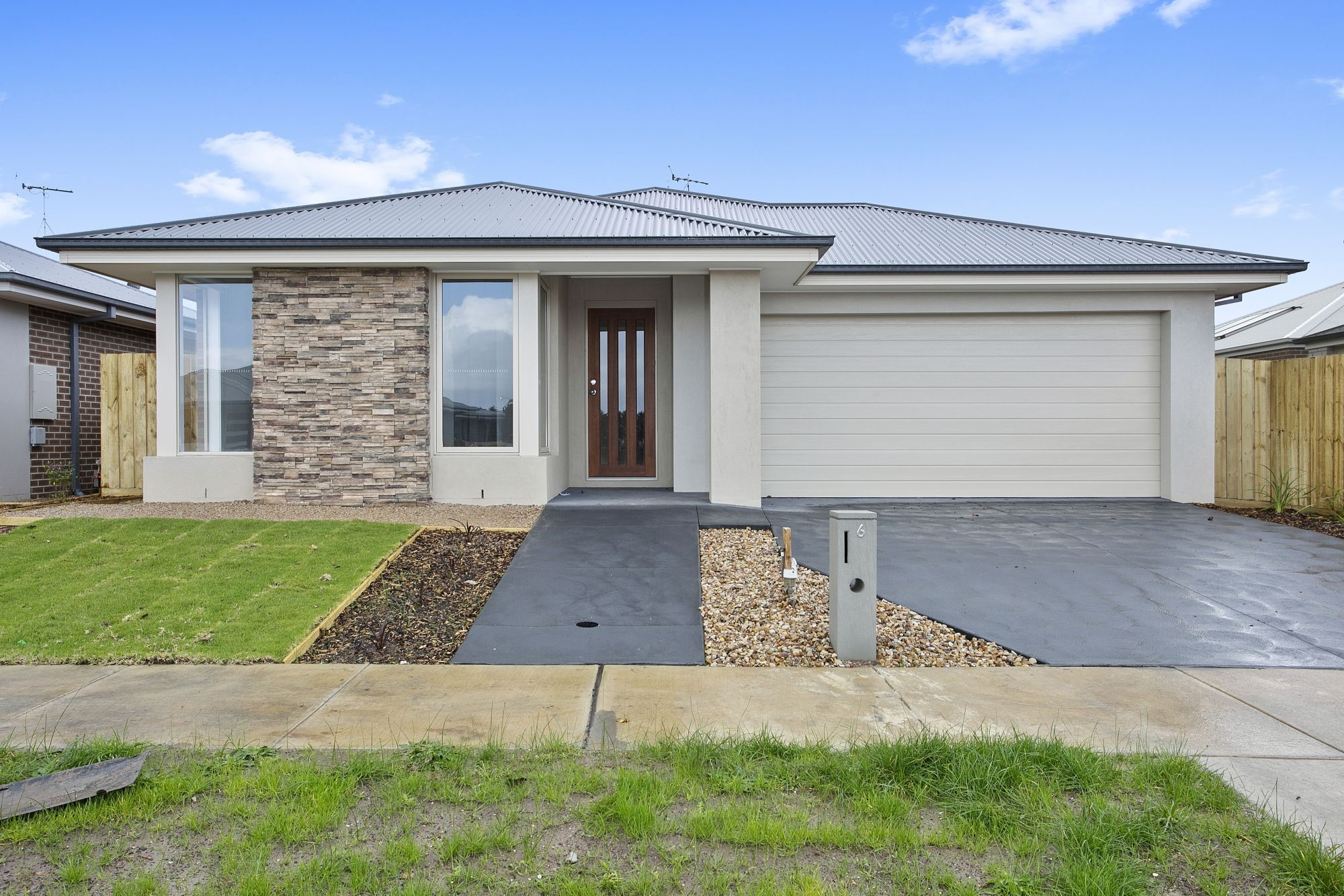 6 Witchetty Drive, Ocean Grove VIC 3226