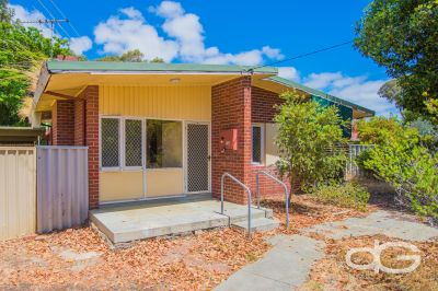 14 Bromley Road, Hilton