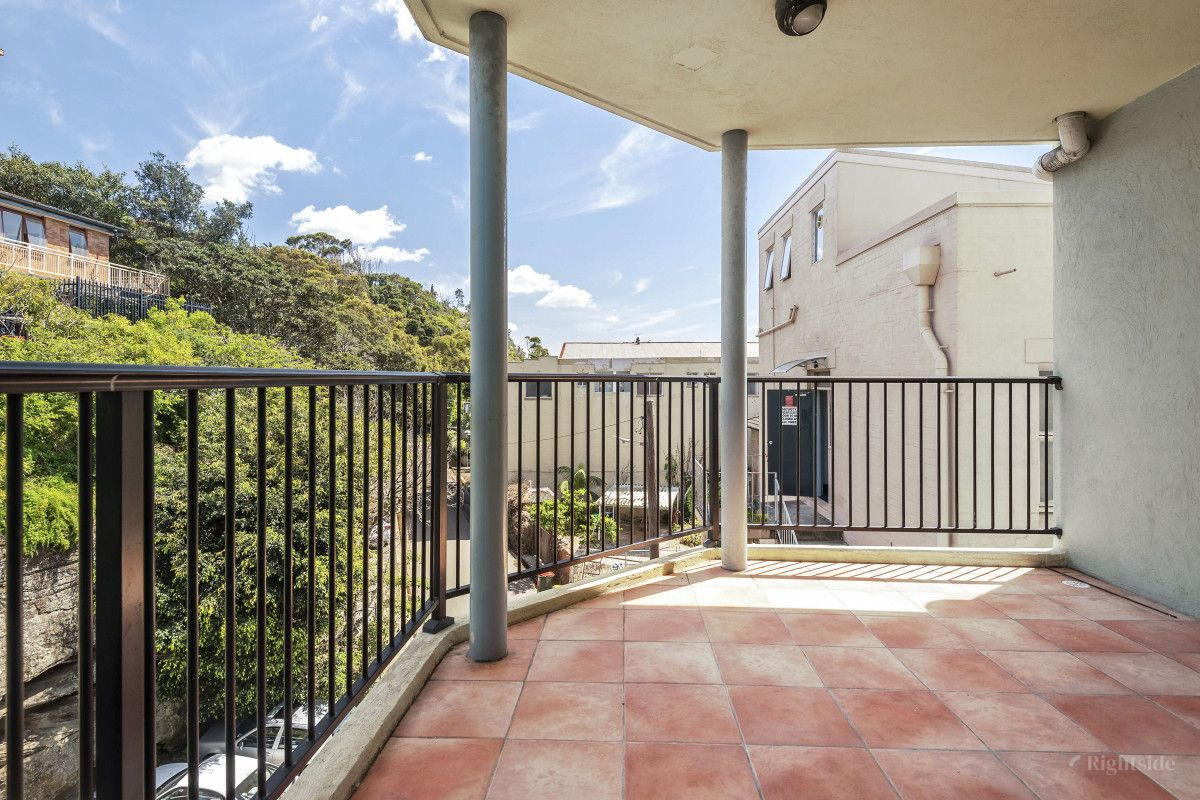 3/17 Pittwater Road Manly 2095