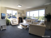 Fully Furnished & Centrally Located