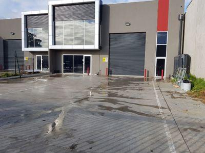 40 Zakwell Court, Coolaroo