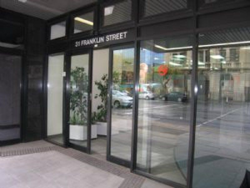 Affordable Offices, Central Location