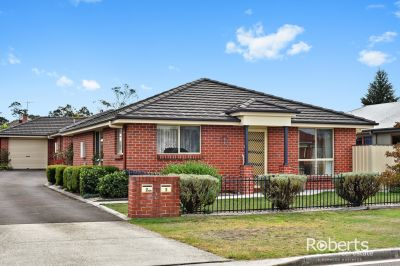 1/3 Savoy Place, Youngtown