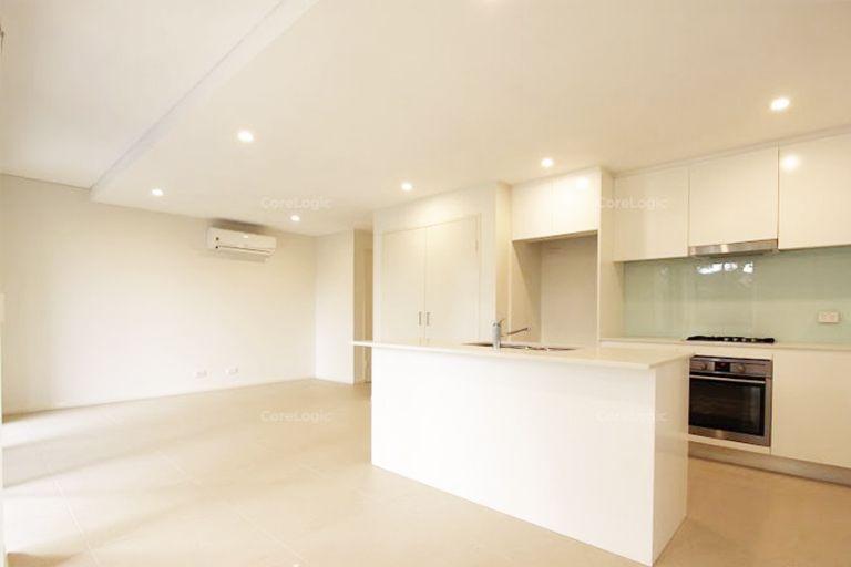 23/1-5 Greenhills Street, Croydon NSW 2132