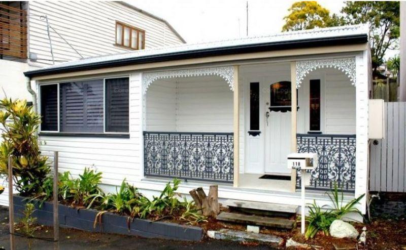 Charming 3 bedroom home!