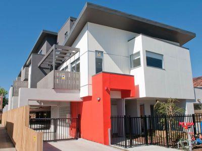 Footscray 6/24 Empire Street