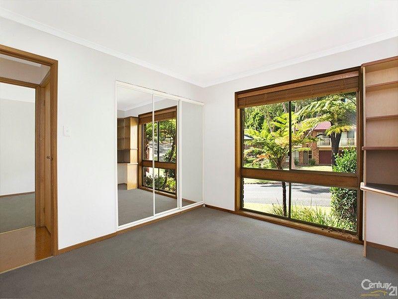 16 Yungana Place, Bangor NSW 2234