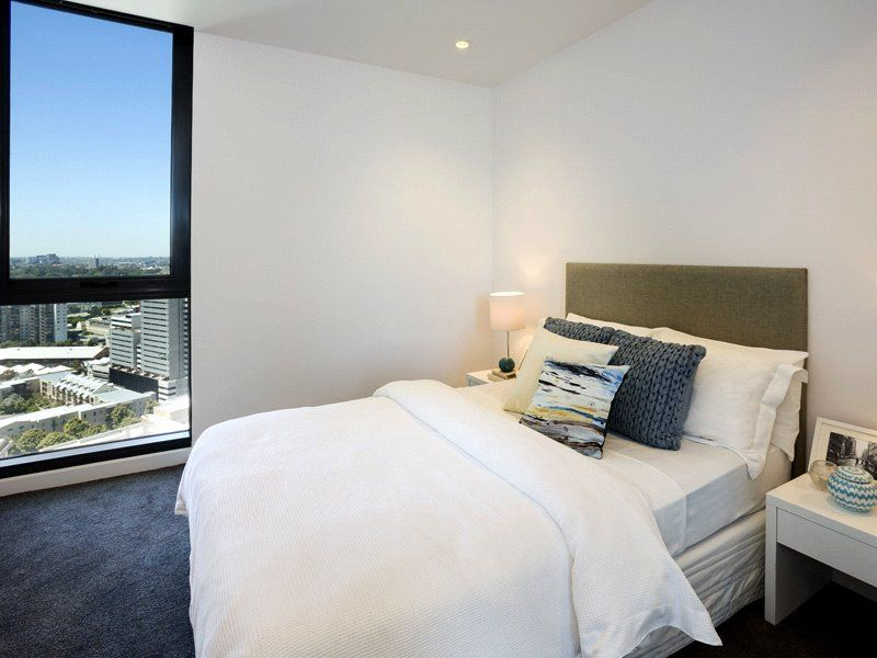 Southbank Grand: Gorgeous One Bedroom Apartment with Everything At Your Doorstep!