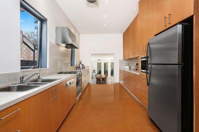 7 Firth Avenue, Strathfield