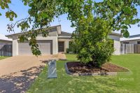 6 Garrison Court Mount Louisa, Qld