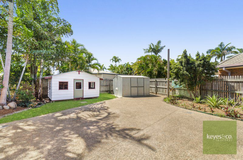 10 Raintree Way, Thuringowa Central