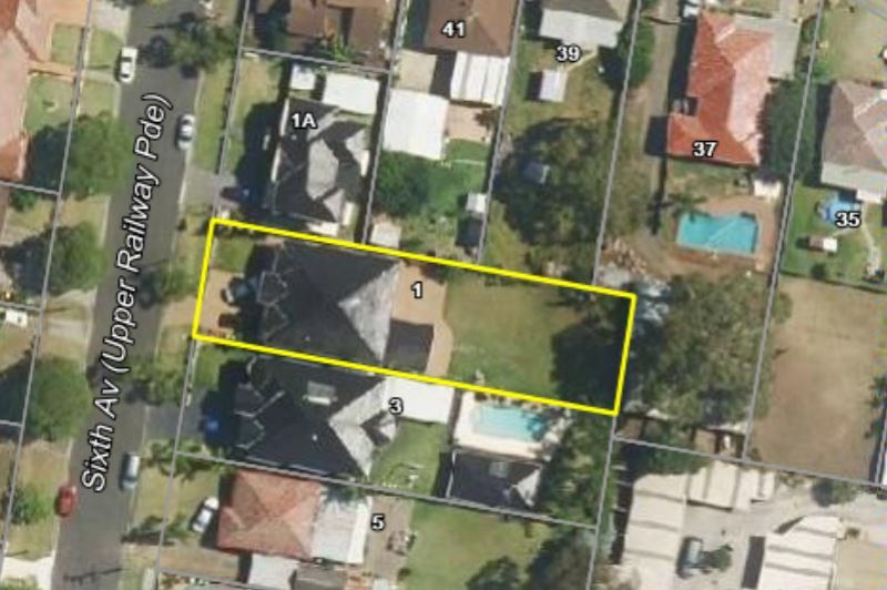 Ultimate In Convenience And Living  Duplex Site (STCA)